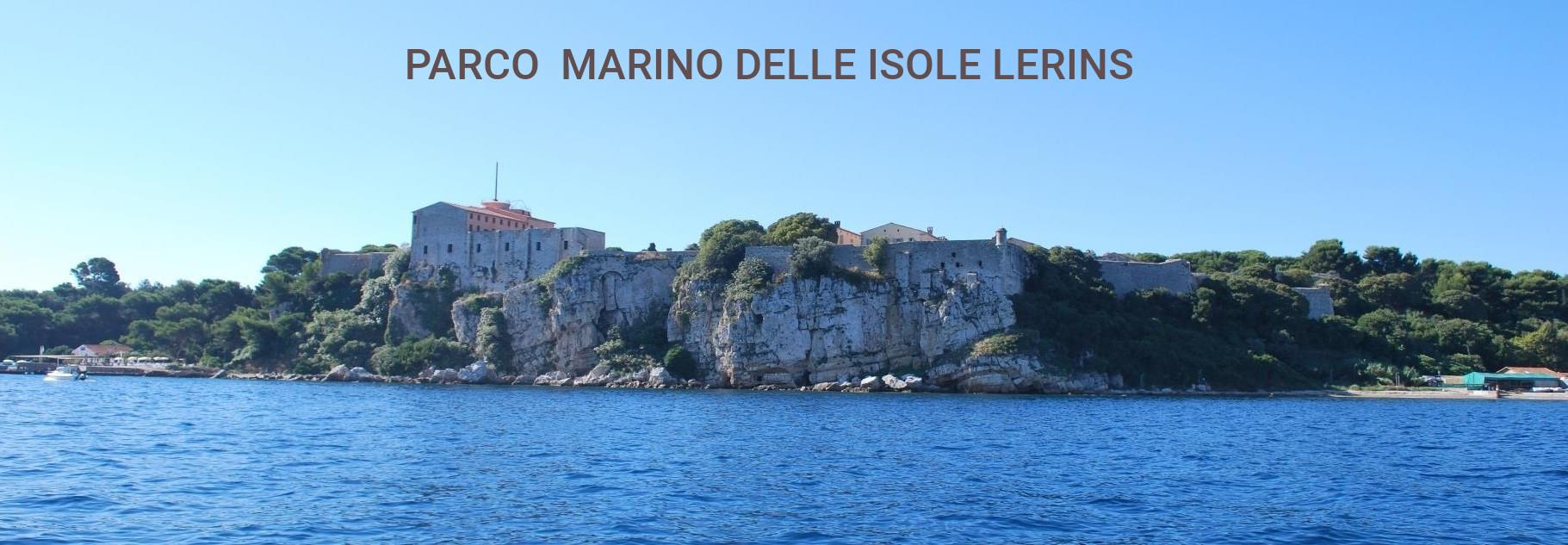 vacanze vela altura tra Liguria e Costa Azzurra