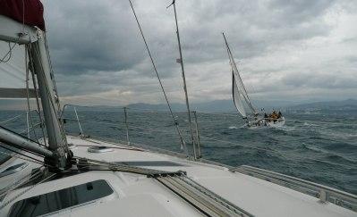 corsi vela Varazze