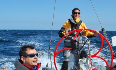 corsi vela cabinato